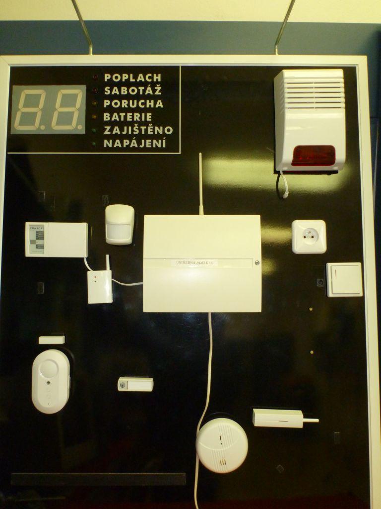 Lab C111
