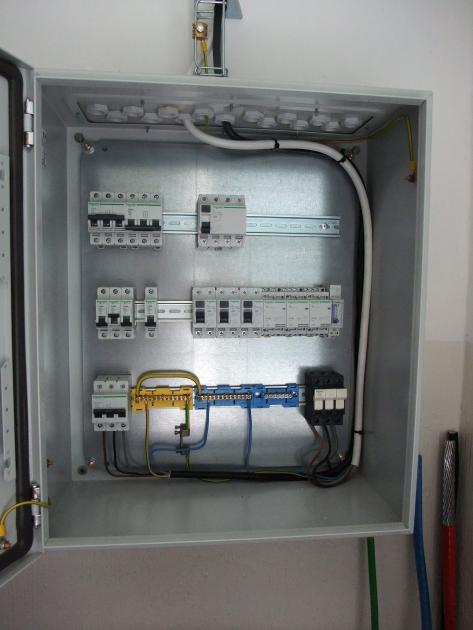 Lab E202